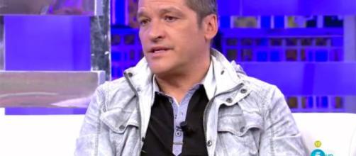 La gran tristeza de Gustavo González - diezminutos.es