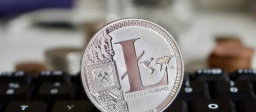 Litecoin prezzo in salita mentre il prezzo di Bitcoin scende
