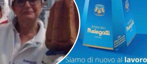 Melegatti, favola di Natale: l'azienda riprende la produzione - ilgazzettino.it