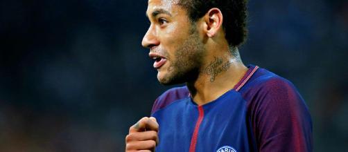 Mercato PSG: Neymar échangé contre deux joueurs du Real Madrid ... - sports.fr