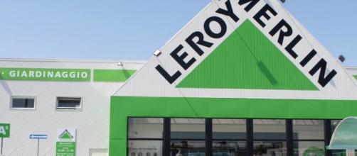 Milano: Leroy Merlin Cerca Lavoratori - milanotoday.it