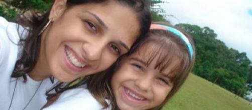 Isabela Nardoni foi assassinada pelo próprio pai