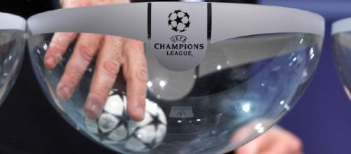 ottavi Champions League: le possibili avversarie di Juventus e Roma - yahoo.com