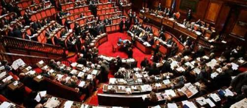 Pensioni, ultimissime notizie ad oggi, lunedì 11 dicembre 2017: novità su Legge di Bilancio 2018 e Controriforma Fornero.