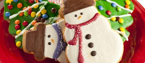 Ricette natalizie da non perdere per stupire i tuoi ospiti