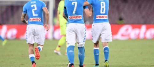 Risultati Serie A / Classifica aggiornata, diretta gol livescore - ilsussidiario.net