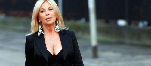 Rita Dalla Chiesa torna in tv con Italiani?