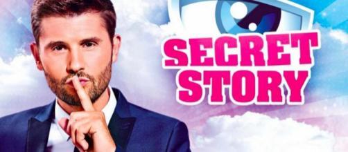 Secret Story 11 : Y aura-t-il un Secret Story 12 l'année prochaine ?