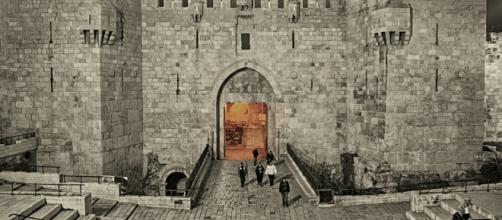 Trump ha actuado bien al reconocer oficialmente a Jerusalén como capital indivisible del Estado hebreo