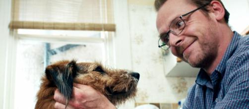 Você que fala com seu cão não imagina qual reação acontece no seu cérebro.