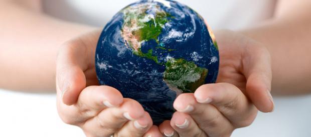 Cambio climático aumenta riesgo de muerte