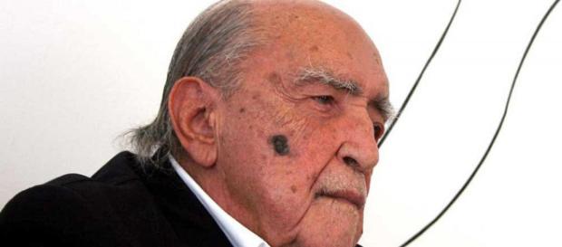 Família de Oscar Niemeyer tem esquecido legado de arquiteto em meio às brigas judiciais.