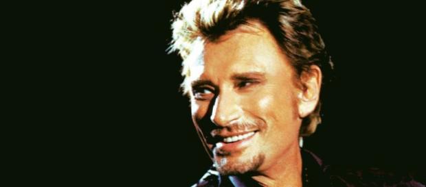 Johnny Hallyday: Frankreichs Rock'n'Roll-Superstar ist tot - classicrock.net