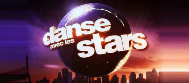 """La saison 8 de """"Danse avec les stars"""" touche à sa fin"""
