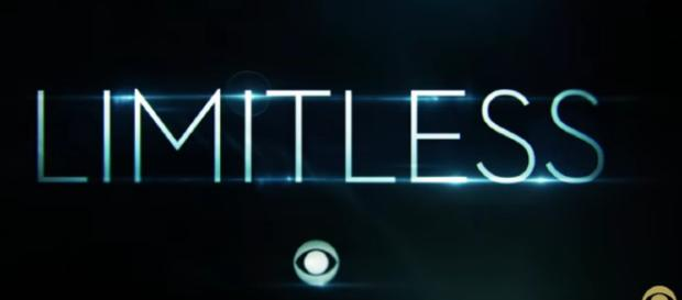 """Limitless"" is a great show that can motivate you to pass your finals. Image via YouTube/CBS"
