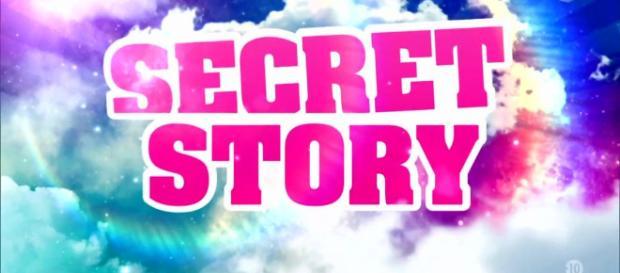 Secret Story 10 : le salaire des candidats dévoilé ! [Photos ... - telestar.fr