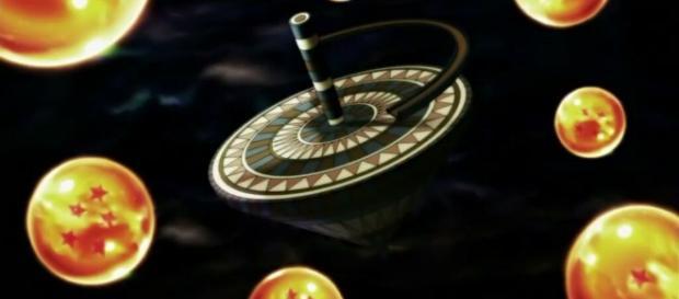 Torneo del poder | DRAGON BALL ESPAÑOL Amino - aminoapps.com