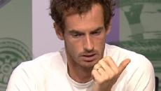Who can stop Andy Murray from having a perfect comeback story?