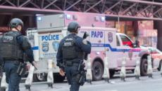 Attentat à New York : on fait le point