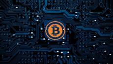 Litecoin, Ethereum y Bitcoin, ¿buen momento para invertir?