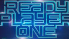 You may have missed this detail in the 'Ready Player One' trailer