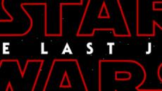 'Star Wars: The Last Jedi' crushes the box office, reactions are divided