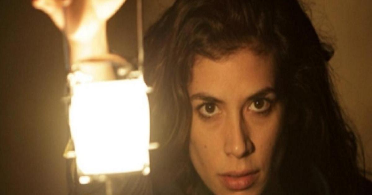 Rosy Abate - La serie, ultima puntata: Leonardo riacquista