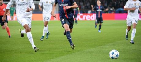 Fiche Raphaël Varane - Real Madrid, Liga, Espagne : Infos, Mercato ... - madeinfoot.com