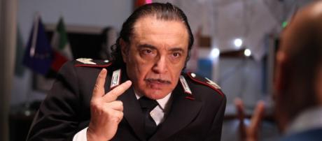 Nino Frassica - cronacasocial.com