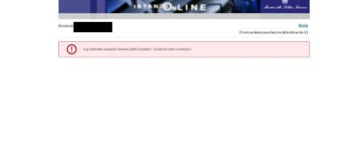 ATA, Miur decide di non mostrare il punteggio ai candidati - oggiscuola.com