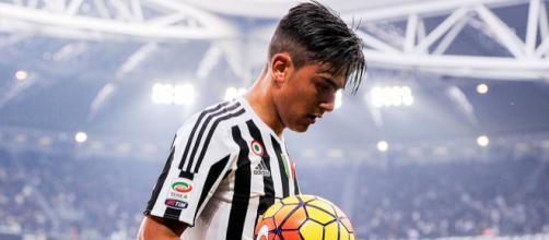 Juventus: l'involuzione di Dybala - mondobianconero.com