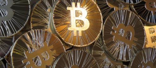 Bitcoin può renderti ricco a tua insaputa. Ecco come - Panorama - panorama.it