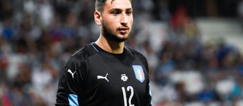 Ce footballeur bientôt parisien ?