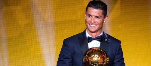 Cet ancien joueur qui se prétend meilleur que Ronaldo !