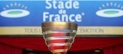 Coupe de la Ligue : OL-OM, la finale la plus importante de l ... - rtl.fr
