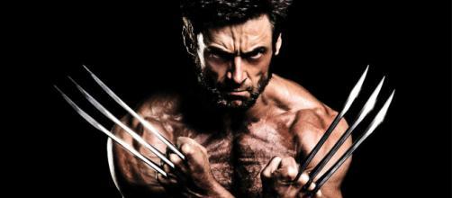 ¿Cuál será el nuevo Wolverine de los x-men?