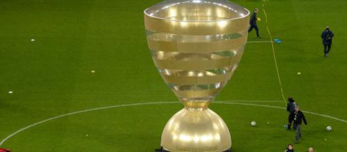 DIRECT VIDEO. Suivez le match de Coupe de la ligue RC Strasbourg ... - francetvinfo.fr