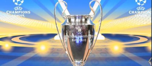 Final será no dia 26 de maio, em Kiev