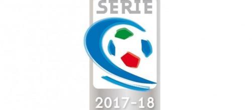Il Catania ha un vantaggio nella lotta per la promozione?