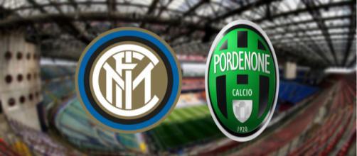 Inter, domani arriva il Pordenone: la probabile formazione dei nerazzurri