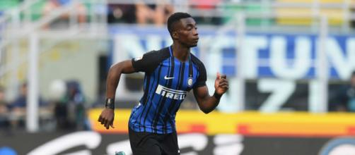 "Inter-Genoa, i tifosi sui social: ""Karamoh man of the match, ora ... - fcinter1908.it"
