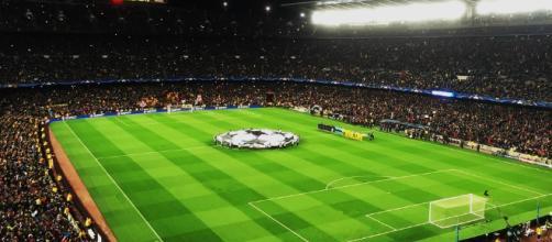 Le tirage des huitièmes de finale de la Ligue des Champions a enfin eu lieu.