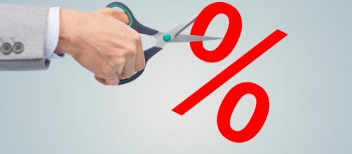 L'imposta più odiata dagli italiani potrebbe aumentare