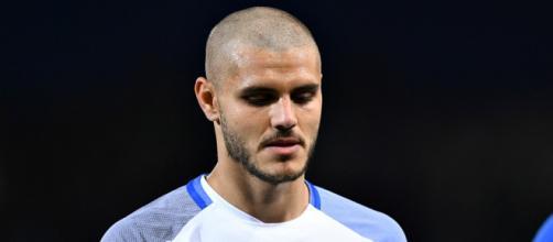 L'Inter de Milan est de retour !