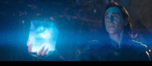 Marvel Studios' 'Avengers: Infinity War' Official Trailer - [Image Credit: Marvel Entertainment/YouTube screencap]