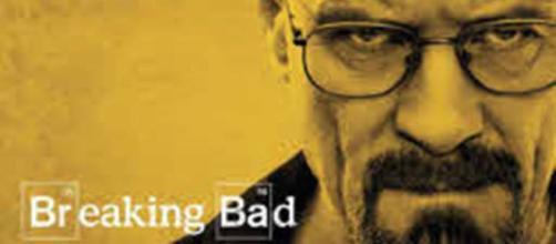 Noticias sobre Breaking Bad | EL PAÍS - elpais.com
