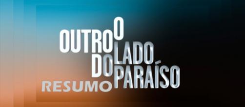 ''O Outro Lado do Paraíso'': resumo da semana