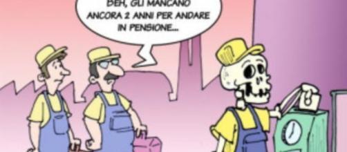 Requisiti pensionabili 2018, con tutte le novità della Legge di Bilancio