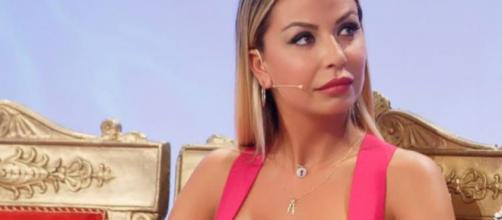 #Sabrina Ghio sarà una naufraga de #L'Isola 13? #BlastingNews