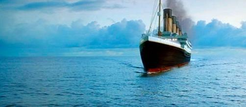 Secretos y curiosidades sobre Titanic.